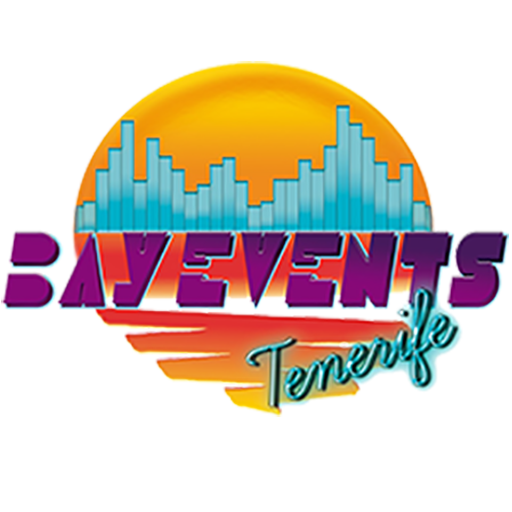 Eventos de Bay Events Tenerife